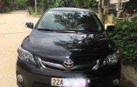 Xe Cũ Toyota Corolla Altis 2.0 2014 giá 695 triệu tại Cả nước