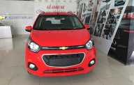 Xe Mới Chevrolet Spark HOT 2018 giá 299 triệu tại Cả nước