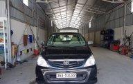 Xe Cũ Toyota Innova G 2006 giá 292 triệu tại Cả nước