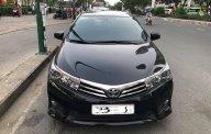 Xe Cũ Toyota Corolla Altis 2.0 2015 giá 725 triệu tại Cả nước