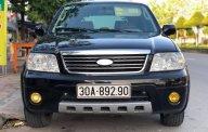 Xe Cũ Ford Escape 2005 giá 218 triệu tại Cả nước