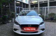 Xe Cũ Mazda 3 Facelift 2018 giá 689 triệu tại Cả nước