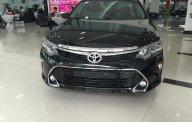 Xe Mới Toyota Camry 2.5 Q 2018 giá 1 tỷ 242 tr tại Cả nước