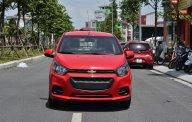 Xe Mới Chevrolet Spark Van Duo 2018 giá 267 triệu tại Cả nước
