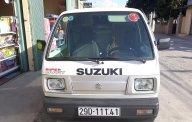 Xe Cũ Suzuki Carry Blind 2016 giá 235 triệu tại Cả nước