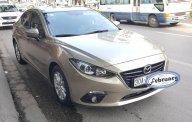 Xe Cũ Mazda 3 1.5 2015 giá 590 triệu tại Cả nước