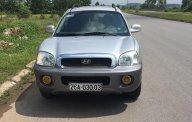 Xe Cũ Hyundai Santa FE AT 2003 giá 265 triệu tại Cả nước