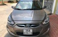 Xe Cũ Hyundai Accent AT 2018 giá 415 triệu tại Cả nước