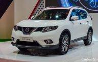 Xe Mới Nissan X-Trail 2.5 SV 2018 giá 1 tỷ 13 tr tại Cả nước