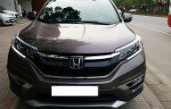 Xe Cũ Honda CR-V 2.0 2016 giá 869 triệu tại Cả nước