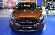 Xe Mới Ford EcoSport 2018 giá 648 triệu tại Cả nước