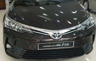 Xe Mới Toyota Corolla Altis 1.8G 2018 giá 713 triệu tại Cả nước