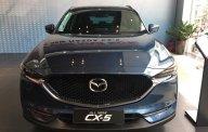 Xe Mới Mazda CX-5 2.5 2018 giá 999 triệu tại Cả nước