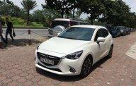 Xe Cũ Mazda 2 2016 giá 560 triệu tại Cả nước