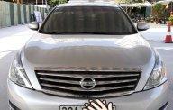 Xe Cũ Nissan Teana 2.0 2011 giá 510 triệu tại Cả nước