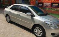 Xe Cũ Toyota Vios E 2011 giá 305 triệu tại Cả nước