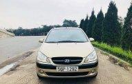 Xe Cũ Hyundai Getz MT 2010 giá 255 triệu tại Cả nước