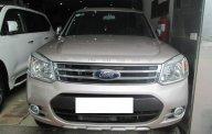 Xe Cũ Ford Everest 2.5 Limited 2015 giá 725 triệu tại Cả nước