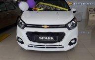 Xe Mới Chevrolet Spark 2018 giá 359 triệu tại Cả nước