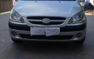 Xe Cũ Hyundai Getz 2009 giá 225 triệu tại Cả nước