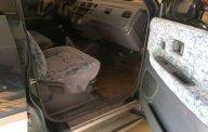 Bán xe Toyota Zace GL năm sản xuất 2004 còn mới, giá chỉ 250 triệu giá 250 triệu tại Hà Nội