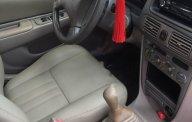 Bán Toyota Corolla đời 2001, màu trắng, nhập khẩu nguyên chiếc, giá chỉ 190 triệu giá 190 triệu tại Tiền Giang