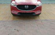 Cần bán xe Mazda CX 5 đời 2018, màuđỏ, 899tr giá 899 triệu tại Cần Thơ