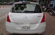Cần bán xe Suzuki Swift đời 2016, màu trắng, 505 triệu giá 505 triệu tại Hà Nội