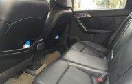 Cần bán gấp Kia Forte năm sản xuất 2009, màu xám, nhập khẩu nguyên chiếc chính chủ giá 390 triệu tại Hà Nội