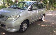 Bán Toyota Innova đời 2008, giá 275triệu giá 275 triệu tại Ninh Bình