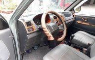 Cần bán xe Mitsubishi Jolie 2000 xe gia đình, giá chỉ 119 triệu giá 119 triệu tại An Giang