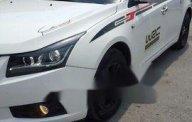 Bán Chevrolet Cruze đời 2010, màu trắng, giá chỉ 330 triệu giá 330 triệu tại Hà Nội