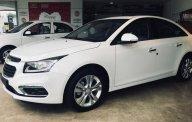 Bán Chevrolet Cruze LT, gọi ngay bạn sẽ bất ngờ về giá giá 589 triệu tại Tp.HCM