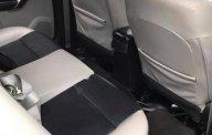Cần bán xe Kia Forte đời 2009, nhập khẩu nguyên chiếc số tự động, giá 383tr giá 383 triệu tại Hà Nội