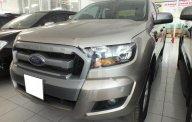 Cần bán xe Ford Ranger XLS sản xuất 2015, nhập khẩu giá 560 triệu tại Hà Nội
