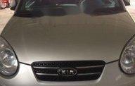 Cần bán lại xe Kia Morning năm 2011, màu bạc chính chủ, 175 triệu giá 175 triệu tại Đắk Lắk