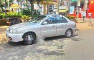 Bán Daewoo Lanos năm 2005, màu bạc, 128 triệu giá 128 triệu tại Đồng Nai