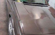 Cần bán xe Honda Accord năm sản xuất 1986, giá tốt giá 50 triệu tại Cần Thơ