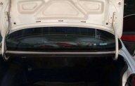 Bán Daewoo Lanos năm sản xuất 2003, màu trắng, nhập khẩu, giá chỉ 77 triệu giá 77 triệu tại Yên Bái
