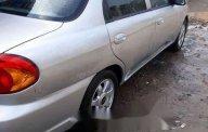 Cần bán xe Kia Spectra sản xuất 2004, màu bạc giá 109 triệu tại Long An