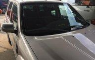 Bán Ford Escape XLS năm 2013, màu vàng giá 490 triệu tại Tp.HCM