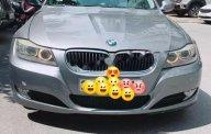 Cần bán BMW 3 Series 320i năm sản xuất 2010, màu xám, nhập khẩu chính chủ giá 468 triệu tại Hà Nội
