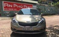 Cần bán lại xe Kia K3 2.0 AT năm 2015, 568tr giá 568 triệu tại Hà Nội