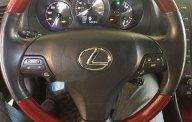 Bán xe Lexus GS 450H năm sản xuất 2011, màu đen, giá tốt giá 1 tỷ 500 tr tại Tây Ninh
