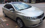 Cần bán Kia Forte sản xuất 2010 giá cạnh tranh giá 328 triệu tại Bắc Giang