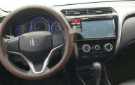 Bán ô tô Honda City sản xuất năm 2015, màu nâu, giá chỉ 485 triệu giá 485 triệu tại Hà Nội