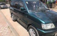 Bán Mitsubishi Jolie đời 2003 xe gia đình, 135tr giá 135 triệu tại Hà Nội