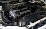 Cần bán gấp Ford Laser đời 2001, màu trắng chính chủ, 152 triệu giá 152 triệu tại Quảng Nam