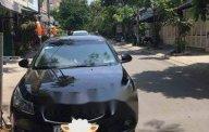 Bán Chevrolet Cruze đời 2010, màu đen xe gia đình, giá 300tr giá 300 triệu tại Đà Nẵng