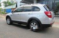Cần bán xe Chevrolet Captiva sản xuất năm 2008, màu trắng, 298 triệu giá 298 triệu tại BR-Vũng Tàu
